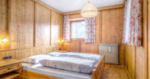 Appartamenti Pinei, Ferienwohnungen  St. Vigil - big - 2
