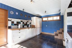 Samblamaa Guesthouse