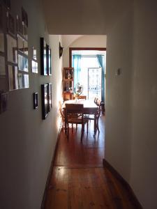 Apartamento Porta da Figueira, Апартаменты  Лиссабон - big - 4