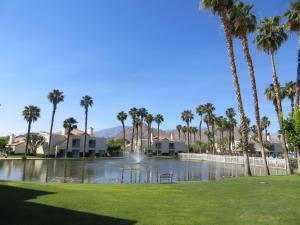 obrázek - Desert Breezes Resort