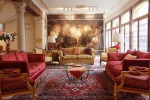 Domus Dotti V Guest House