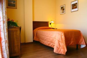 Hotel Ristorante Al Duca
