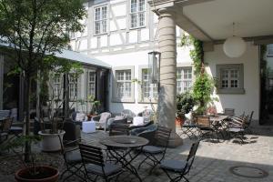 Palais Schrottenberg