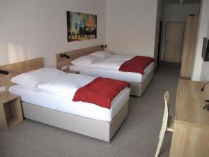 Hotel Kapitol
