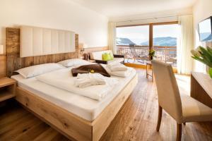 Hotel Gasthof Kircher