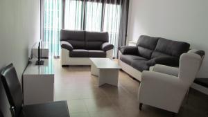 Apartamentos Elvira Valderrobres