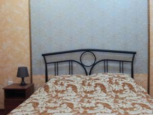 Гостевой дом Фазенда - фото 25