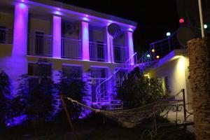 Admiral Hotel, Hotely  Skadovs'k - big - 58