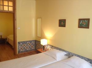 Auris Apartments Lisbon(Lisboa)