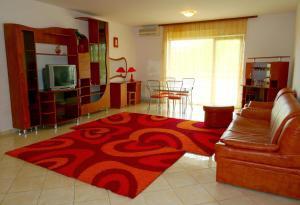 obrázek - Club Onix Apartments