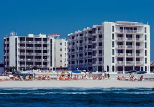 obrázek - Bal Harbour Hotels