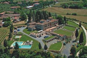 obrázek - Villa San Filippo