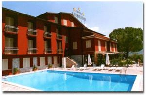 obrázek - Hotel Cavalieri