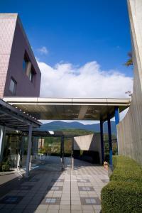 Готенба - TOTO Forest Higashifuji
