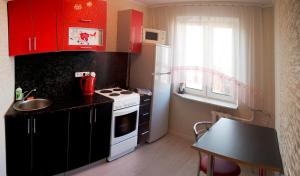 Апартаменты Комфорт Минск - фото 15
