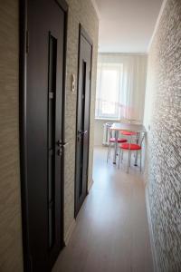 Апартаменты Комфорт Минск - фото 10