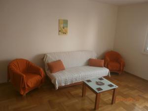 Apartment Tikira - фото 3