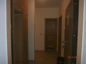 Apartment Tikira - фото 21