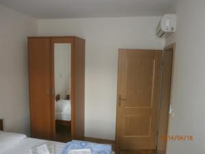Apartment Tikira - фото 23