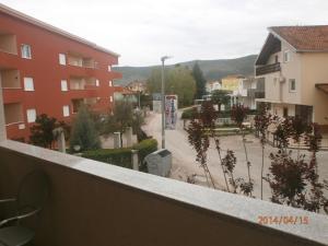 Apartment Tikira - фото 18