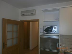 Apartment Tikira - фото 14