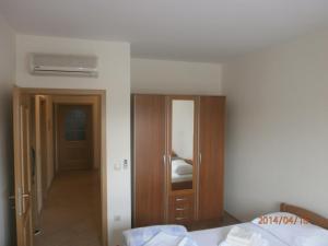 Apartment Tikira - фото 25