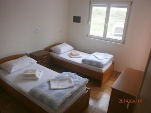Apartment Tikira - фото 24