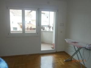 Apartment Tikira - фото 15