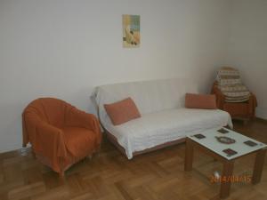 Apartment Tikira - фото 5
