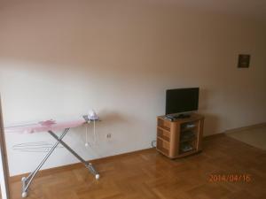 Apartment Tikira - фото 6