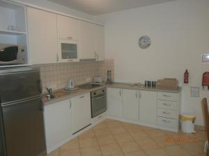 Apartment Tikira - фото 12