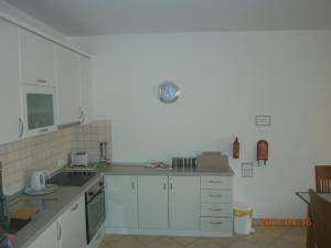 Apartment Tikira - фото 13