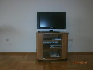 Apartment Tikira - фото 8