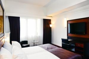 Amrâth Hotel DuCasque