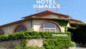 Hotel Ismaele