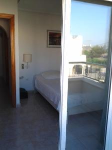 Villa La Marina Costa Blanca, Dovolenkové domy  La Marina - big - 16