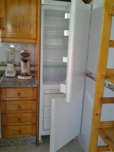 Villa La Marina Costa Blanca, Holiday homes  La Marina - big - 13