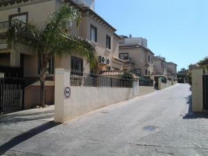 Villa La Marina Costa Blanca, Holiday homes  La Marina - big - 25