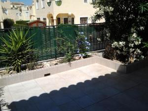 Villa La Marina Costa Blanca, Dovolenkové domy  La Marina - big - 23
