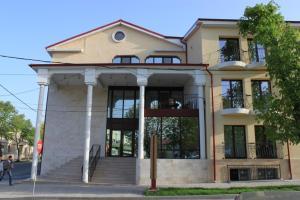 Hotel Anina