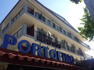 obrázek - Hotel Portofino