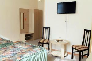Отель Belon-Land - фото 17