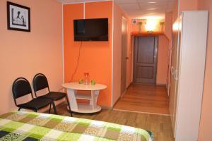 Mini Hotel Gayva - Balmoshnyy
