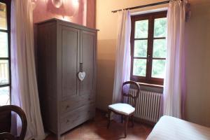Il Picco, Bed and Breakfasts  Dronero - big - 4