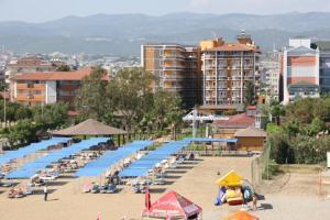 obrázek - Senza Inova Beach Hotel