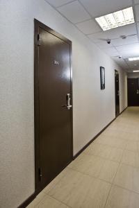 Отель Веста - фото 15