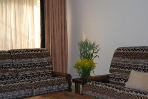 Sunward Park Guesthouse & Conference Center