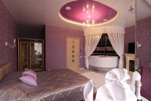 Gall & Anna Hotel