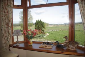 Wildhaven Cottage