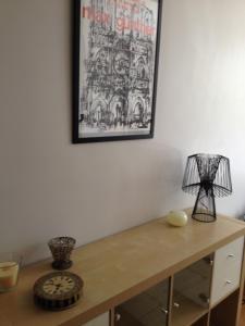 Studio du Grand Veneur